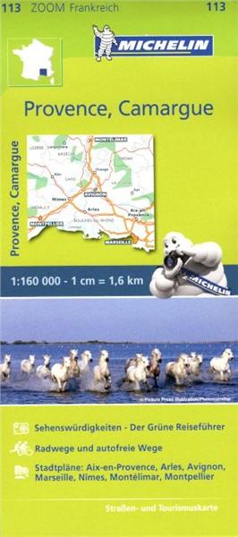 http://shop.motoroute.cz/images/detail/1376-francie-provence-camargue-c-113-mapa.jpg