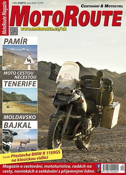 http://shop.motoroute.cz/images/detail/2142-motoroute-2015--c-2.jpg