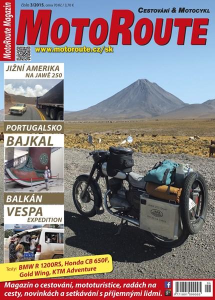 http://shop.motoroute.cz/images/detail/2169-motoroute-2015--c-3.jpg