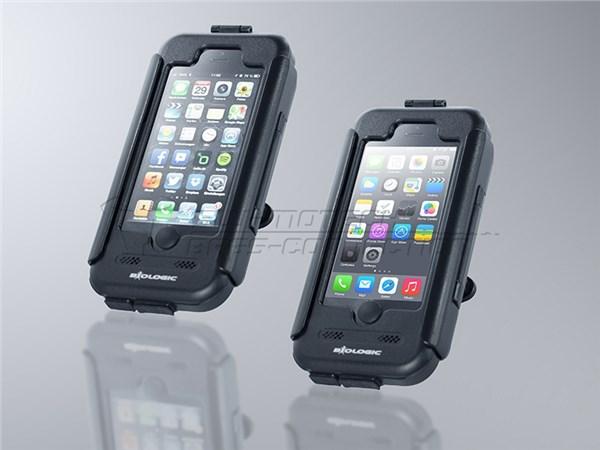 Různé příslušenství pro vaše GPS bf0c1e3bc25