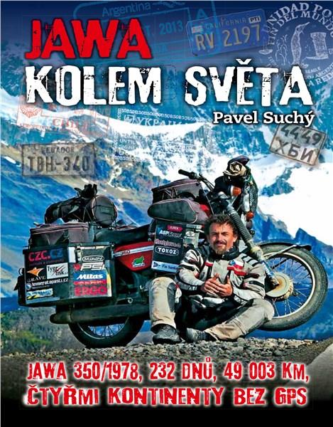 http://shop.motoroute.cz/images/detail/2876-jawa-kolem-sveta.jpg