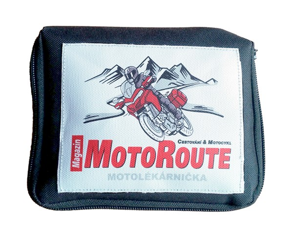http://shop.motoroute.cz/images/detail/2882-motolekarnicka.jpg