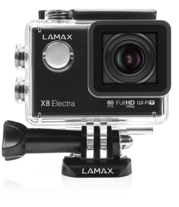http://shop.motoroute.cz/images/detail/2892-4k-kamera-lamax-x8-electra.jpg