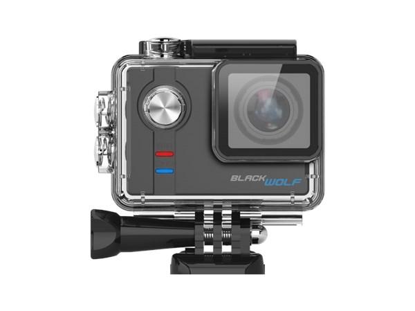 http://shop.motoroute.cz/images/detail/2972-sportovni-kamera-black-wolf--baterie-zdarma.png