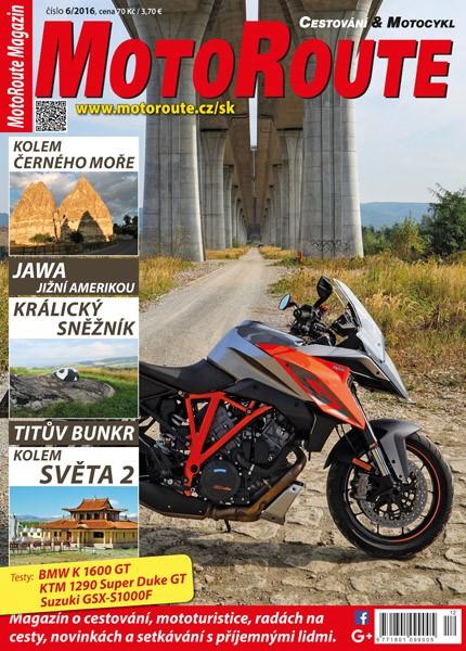 http://shop.motoroute.cz/images/detail/2985-motoroute-2016--c-6.jpg