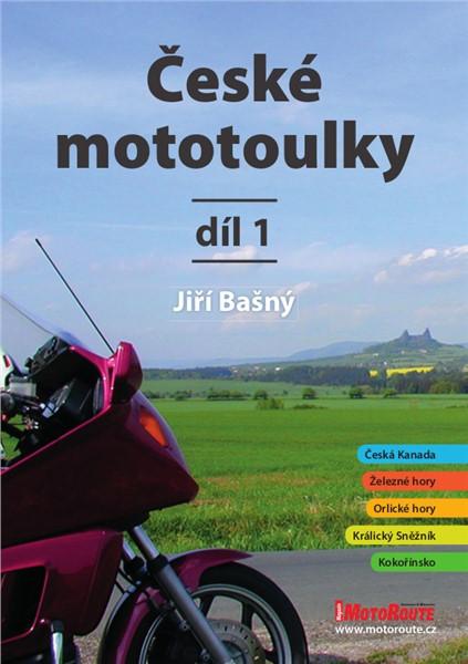 http://shop.motoroute.cz/images/detail/2987-ceske-mototoulky-dil-1.jpg