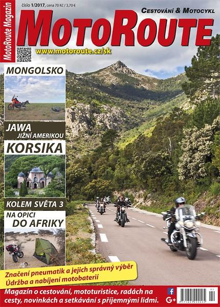 http://shop.motoroute.cz/images/detail/2992-motoroute-2017--c-1.jpg