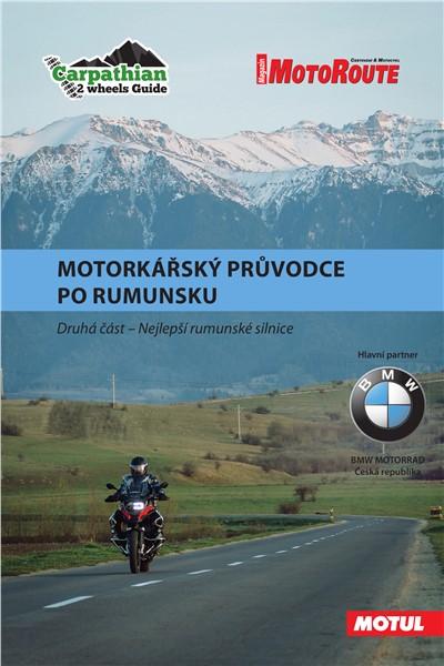 http://shop.motoroute.cz/images/detail/2994-rumunsko--motopruvodce.jpg