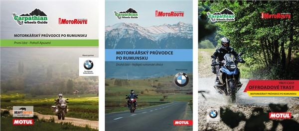http://shop.motoroute.cz/images/detail/2995-rumunsko--sada-motopruvodcu.jpg