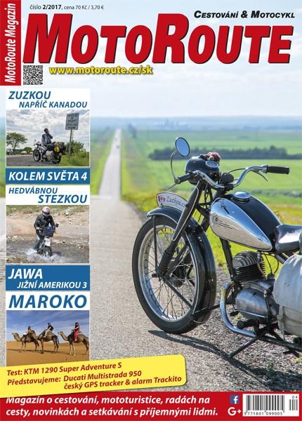 http://shop.motoroute.cz/images/detail/3001-motoroute-2017--c-2.jpg
