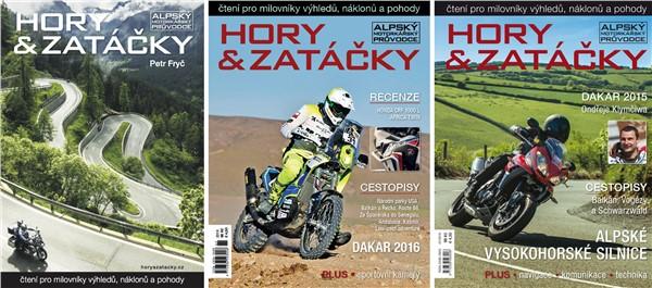 http://shop.motoroute.cz/images/detail/3003-hory--zatacky--sada.jpg