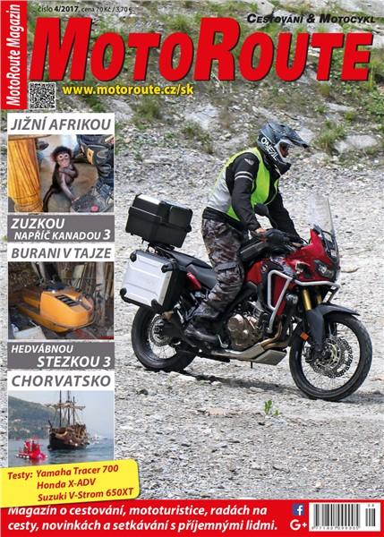http://shop.motoroute.cz/images/detail/3022-motoroute-2017--c-4.jpg
