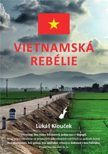 https://shop.motoroute.cz/images/detail/3023-vietnamska-rebelie.jpg