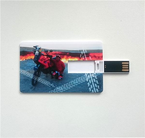https://shop.motoroute.cz/images/detail/3036-balkanska-sedmidenni.JPG