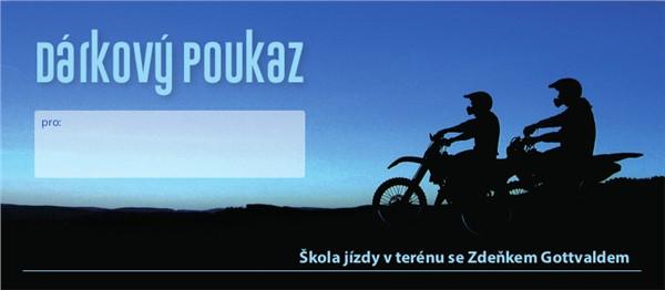 https://shop.motoroute.cz/images/detail/3038-skola-jizdy-v-terenu-se-zdenkem-gottvaldem.jpg