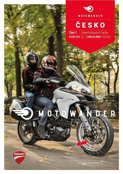 https://shop.motoroute.cz/images/detail/3039-motowander-cesko-1.jpg