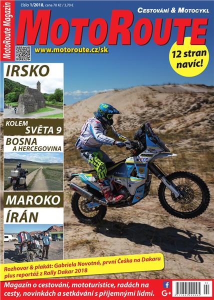 https://shop.motoroute.cz/images/detail/3043-motoroute-2018--c-1.jpg