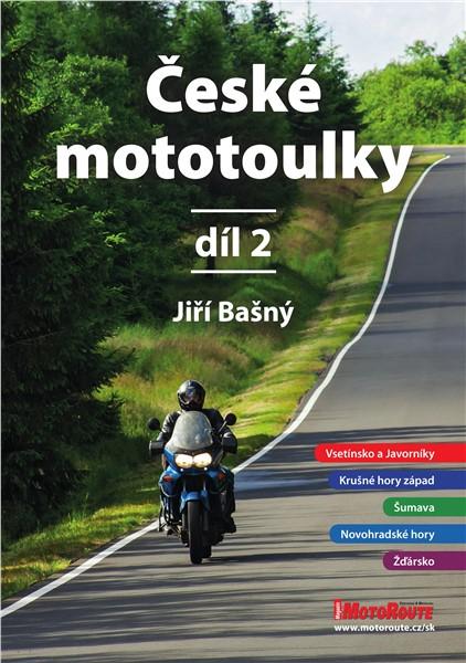 https://shop.motoroute.cz/images/detail/3059-ceske-mototoulky-dil-2.jpg