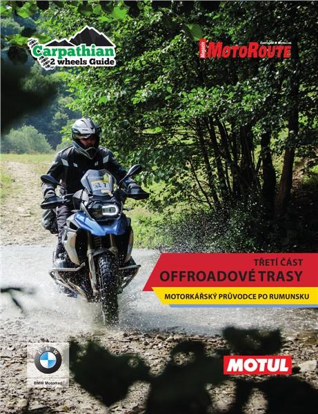 https://shop.motoroute.cz/images/detail/3078-rumunsko--motopruvodce-3.jpg