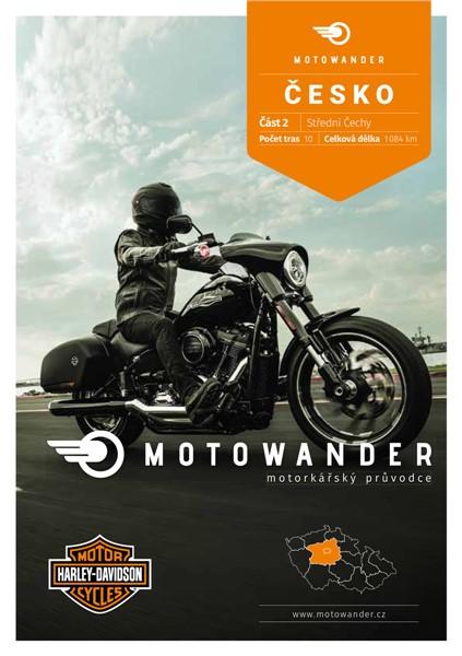 https://shop.motoroute.cz/images/detail/3090-motowander-cesko-2.jpg