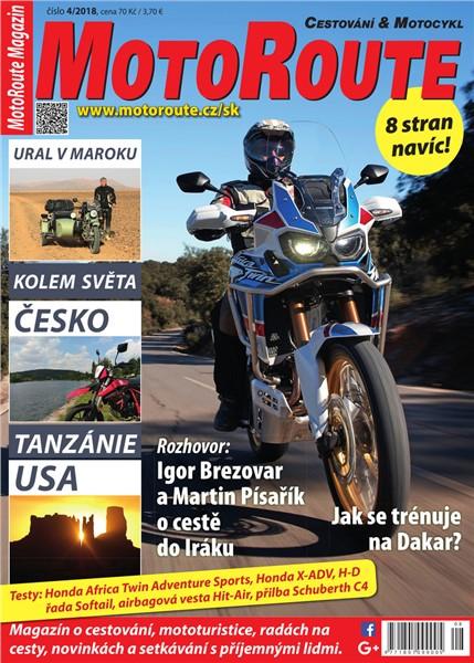 https://shop.motoroute.cz/images/detail/3093-motoroute-2018--c-4.jpg