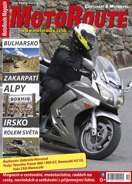 https://shop.motoroute.cz/images/detail/3150-motoroute-2018--c-5.jpg