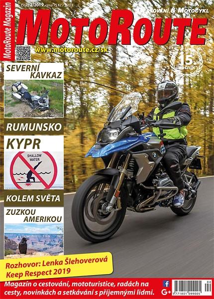 https://shop.motoroute.cz/images/detail/3248-motoroute-2019--c-2.jpg