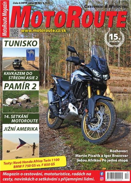 https://shop.motoroute.cz/images/detail/3301-motoroute-2019--c-6.jpg