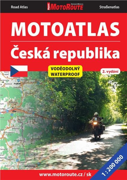 https://shop.motoroute.cz/images/detail/3324-motoatlas-ceske-republiky.jpg
