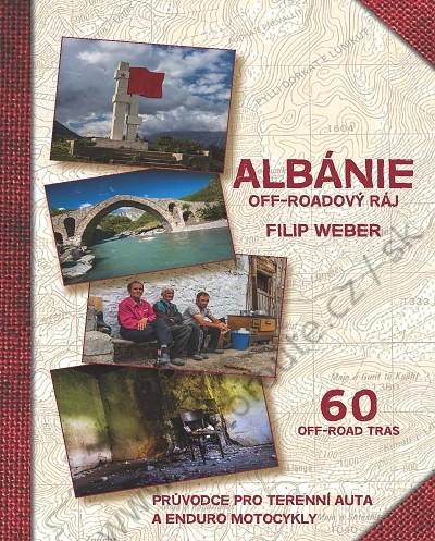 http://shop.motoroute.cz/images/detail/747-albanie--offroadovy-raj.jpg
