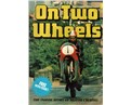 On Two Wheels 2/1976