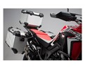 Honda CRF1000L Africa Twin (15-17) stříbrný Adventure set