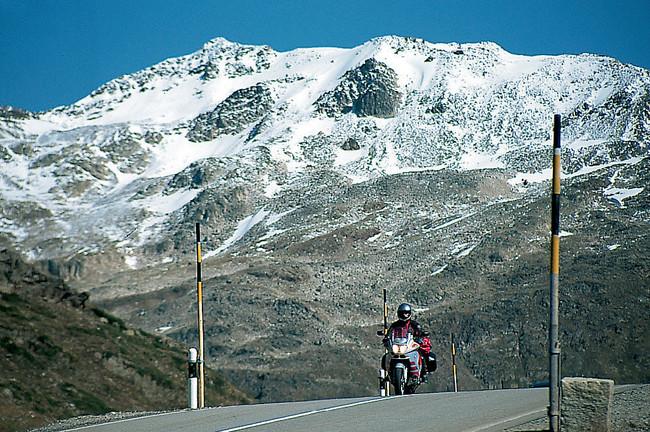 Alpy na motorce 22a58fe0bb