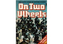 On Two Wheels 1/1976